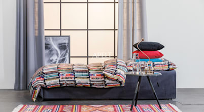 textiles upholstery in oberkirch. Black Bedroom Furniture Sets. Home Design Ideas
