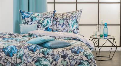 finden sie den passenden textilien polsterarbeiten homify. Black Bedroom Furniture Sets. Home Design Ideas