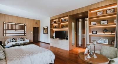 3 bedroom designing tips for a good night sleep