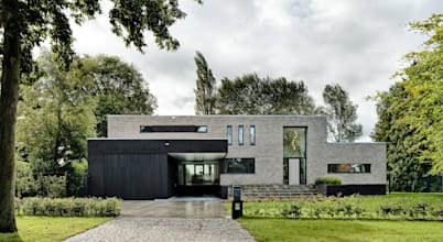 BB architecten