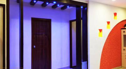 Utopia Interiors & Architect