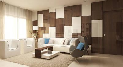 Aurazia Design Studio