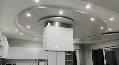 vollarodesign2012