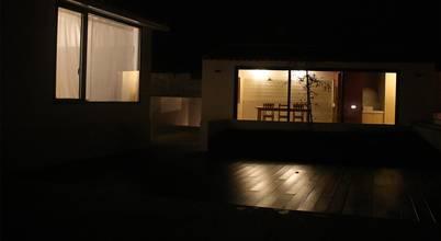 Atelier OSO
