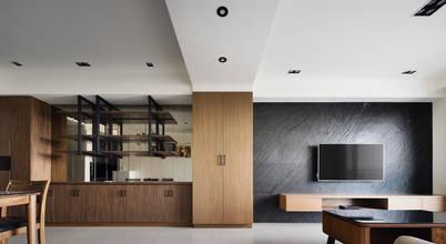 築室室內設計
