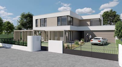 SG Projekt GmbH