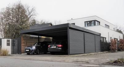 Schmiedekunstwerk GmbH