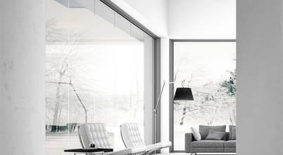 Jessica Romagnoli – Interior Design & Interior styling