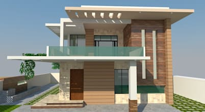 S. KALA ARCHITECTS