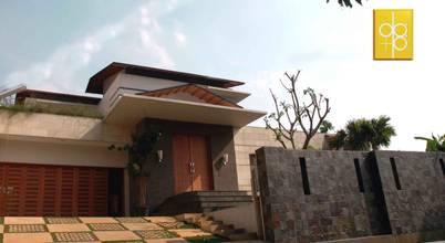 daksaja architects and planners