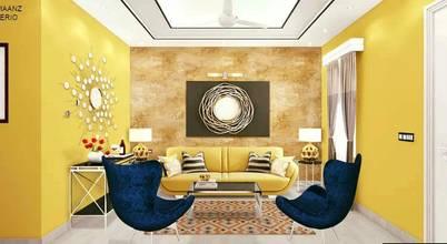 Al Hashro Interiors