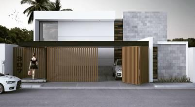 gb arquitecto