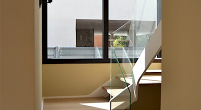 Adês. Arquitectura Interiorisme Disseny