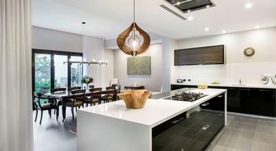 Tailored Interiors & Architecture Ltd