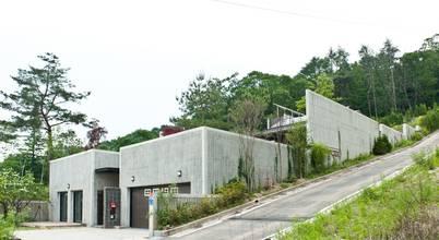 건축사사무소 아키포럼