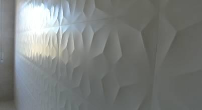 Rosamaria Bombino Architetto