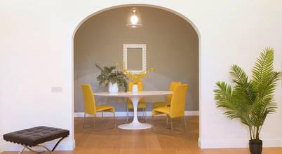 Firenze Home Interiors & Restyling d'Interni