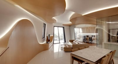 Lim Ai Tiong (LATO) Architects