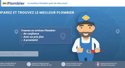 Ou Plombier