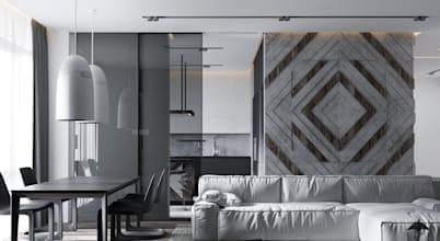 U-Style design studio