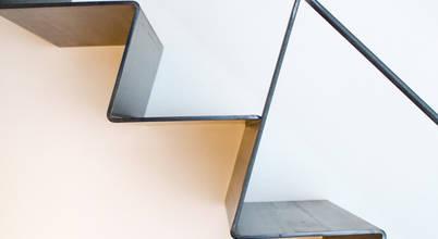 Lothar Hennig Architekturfotografie