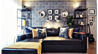 RG Home Stylist