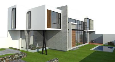 Cubika Arquitectos