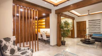 S Squared Architects Pvt Ltd