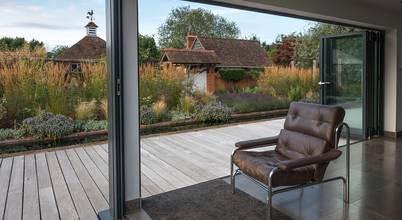 Daniel Shea Garden Design