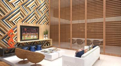 Miranda & Velloso Arquitetura e Design