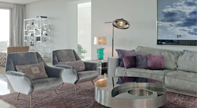 Holger Stewen Interior Design S.L.