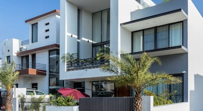 Garg Architects