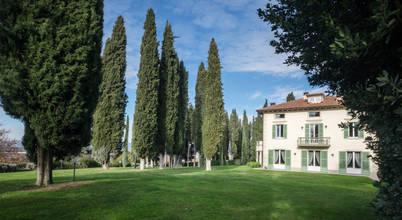 Morelli & Ruggeri Architetti