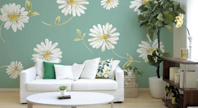 10 easy home improvement ideas you can do this weekend