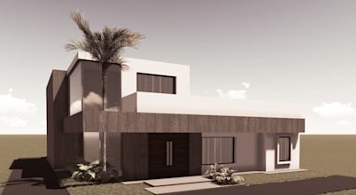 PRIGIONI Arquitectura y Diseño