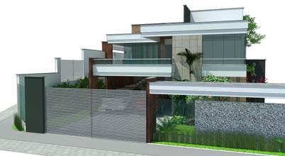 A7 Arquitetura