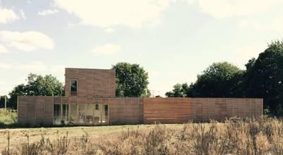 SAS Atelier INTI Architecture