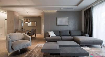 Interior Five