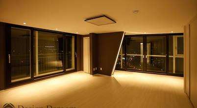 Design Daroom 디자인다룸