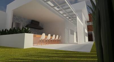TREVISO Studio Arquitetura e Interiores