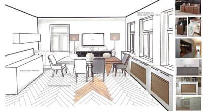 Stil House Innenausbau GmbH