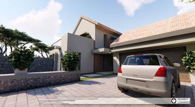 Property Commerce Architects