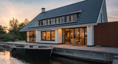 Solarlux GmbH: Fenster in Melle | homify