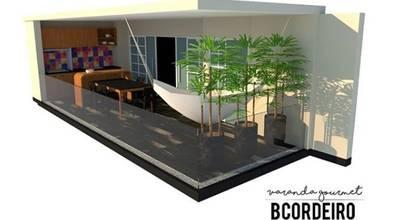 BCordeiro Design