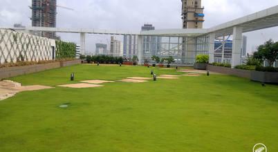 Ferntastica Gardens Limited