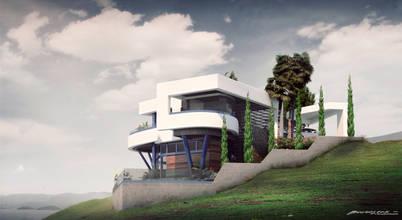 Bresciani proyectos