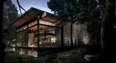 JCh Arquitectura