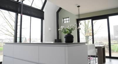 Blik Architectuur | Interieur