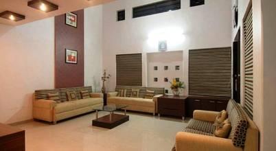 B.N.Interiors