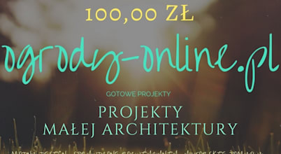 Ogrody-Online.pl